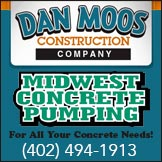 Dan Moos Construction