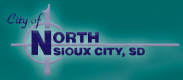 City of North Sioux City, SD