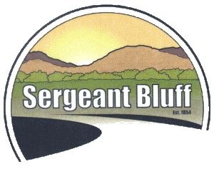 Sergeant Bluff, Iowa