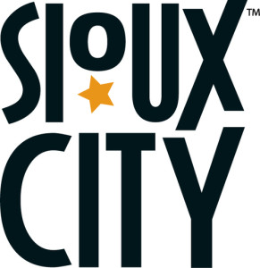 The City of Sioux City