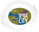 Sioux City Bldg Code link