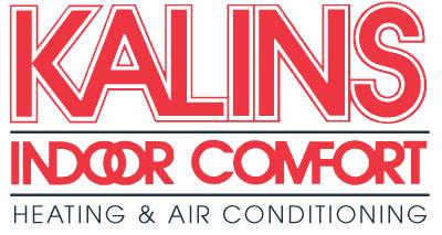 kalins logo new (3)