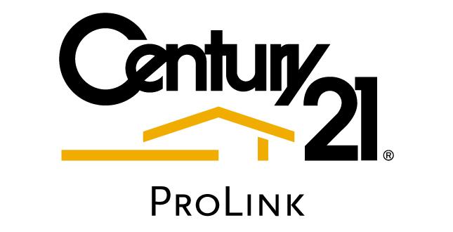 C21 ProLink