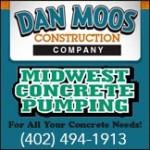 Dan Moos Construction