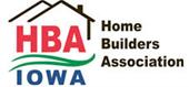 HBA Iowa