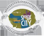 Sioux City Bldg Code link